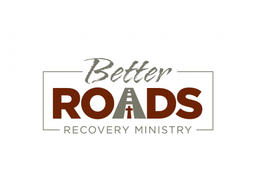 Better Roads Recovery Ministry